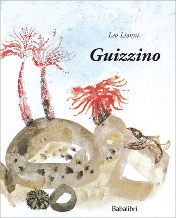 Leo Lionni, Guizzino, Babalibri