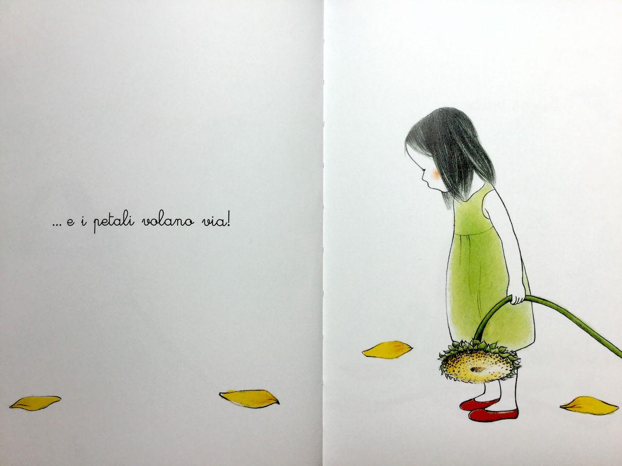 Ève Herrmann - Roberta Rocchi, Le mie prime storie Montessori, L'ippocampo
