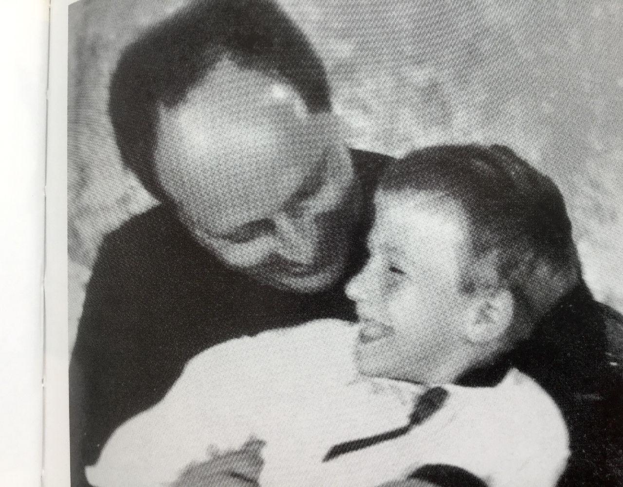 Fabrizio Silei - Simone Massi, Il maestro, Orecchio Acerbo