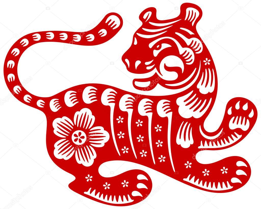 depositphotos_100657938-stock-illustration-traditional-chinese-papercut-style-zodiac