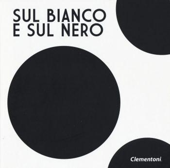 Sul bianco e sul nero, Clementoni